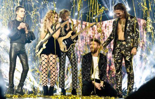 X Factor 11, le pagelle della finale: 'in nome dell'amore' con Licitra