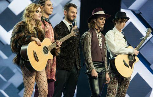 X Factor 11, le pagelle del live: La quiete prima della tempesta