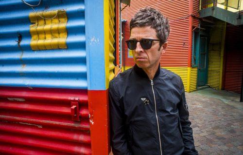Noel Gallagher: «Con gli Oasis ero infelice, non torneranno più»