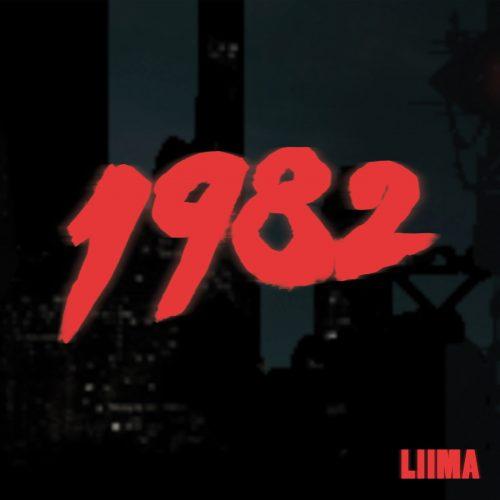 La festa delle medie anni '80 dei Liima