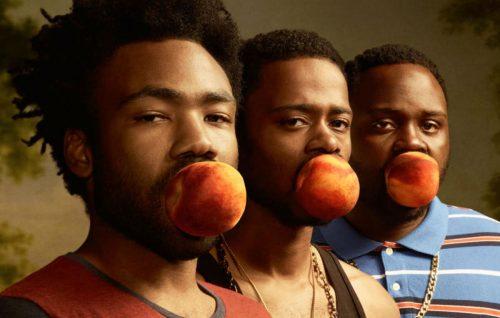 'Atlanta', la serie di Donald Glover torna a febbraio