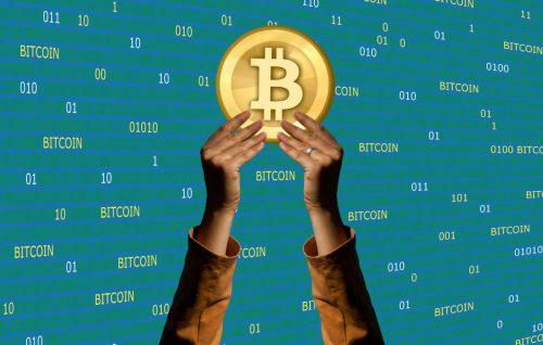 Presente e futuro del Bitcoin