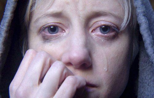 Charlie Brooker: «'Black Mirror' nasce dalle mie nevrosi, e non ha limiti»
