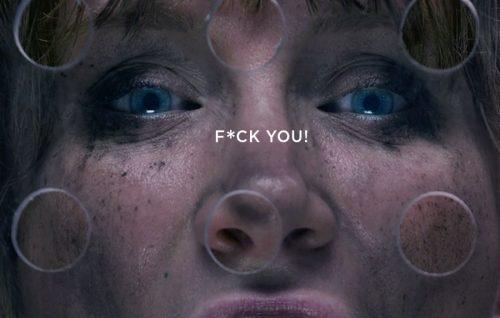 'Black Mirror' è tornato con un messaggio speciale