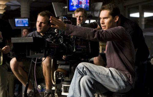Bryan Singer è stato licenziato, il film dei Queen non ha più un regista