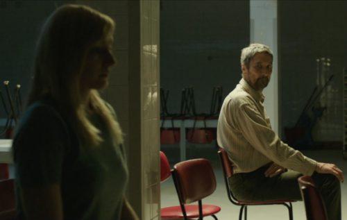 'Corpo e anima', guarda la clip in esclusiva del film vincitore a Berlino