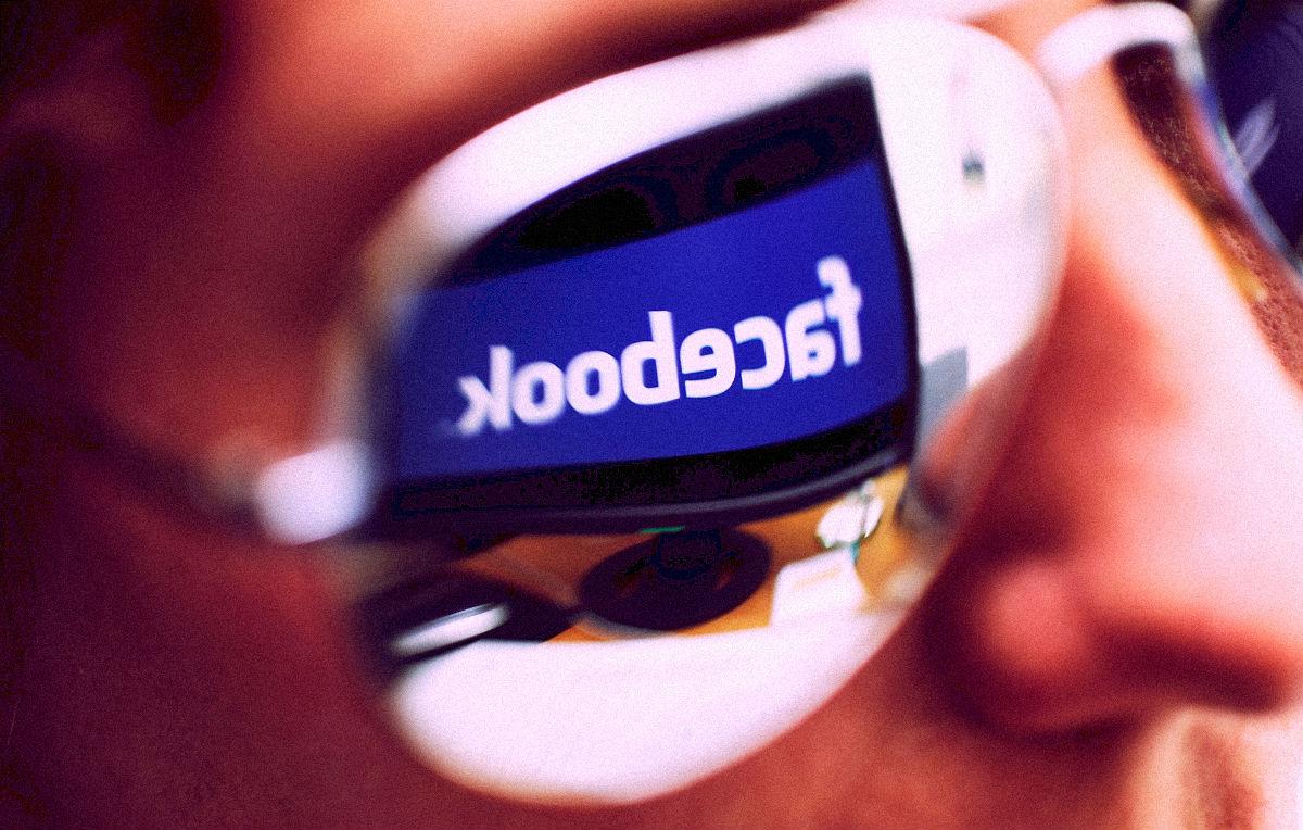 Facebook, commenti privati in fase di test: più privacy per gli utenti?