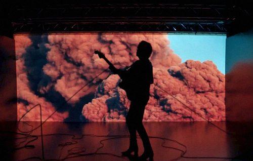 I Franz Ferdinand tornano con un video futuristico