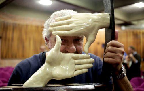 Giovanni Veronesi: «Sui film da candidare agli Oscar dobbiamo essere meno fifoni»