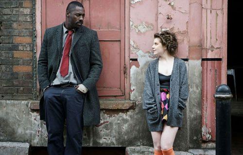 'Luther', la serie con Idris Elba tornerà per la quinta stagione