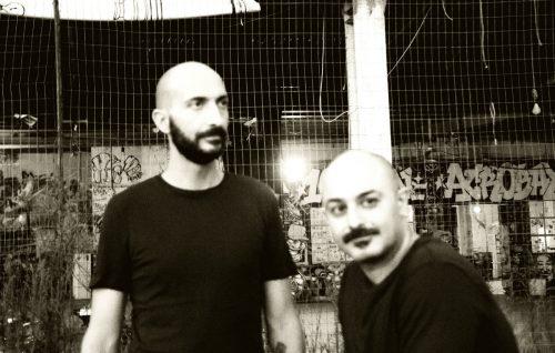 Il jazzcore dei Nohaybanda arriva a Roma