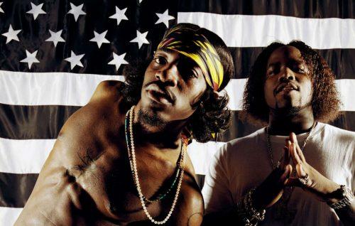 Le 100 migliori canzoni Hip-Hop di tutti i tempi (39-21)