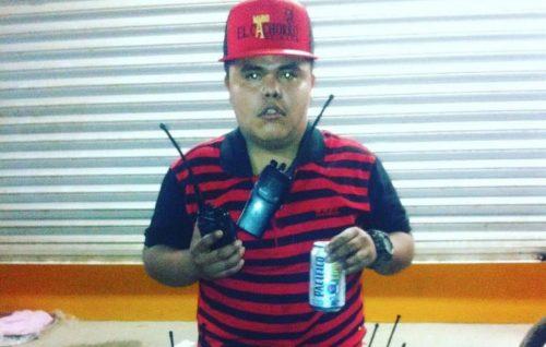 Il cartello messicano ha ucciso uno youtuber?