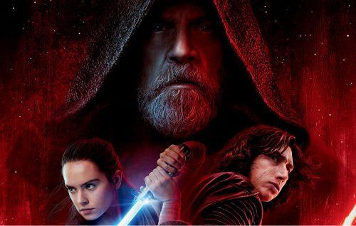 Jedi Confidential: «Non abbiamo mai avuto così tanto bisogno di Star Wars»