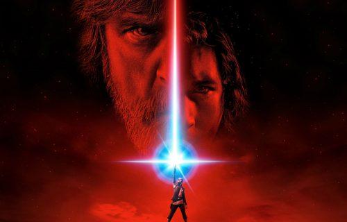 'Star Wars', impara le arti dei Jedi e diventa protagonista della battaglia