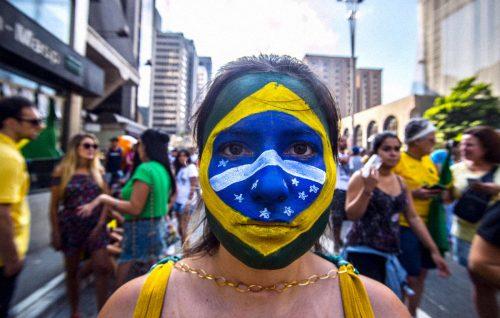 La sinistra in Sud America ha fallito?