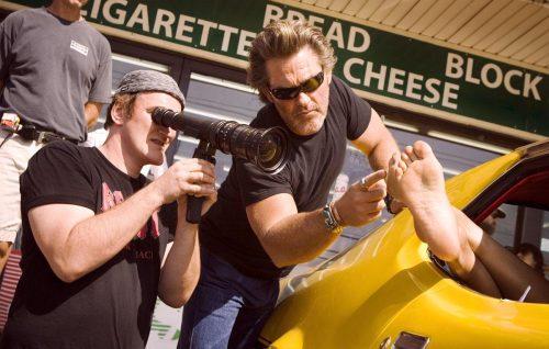 Ecco quando uscirà il nuovo film di Tarantino