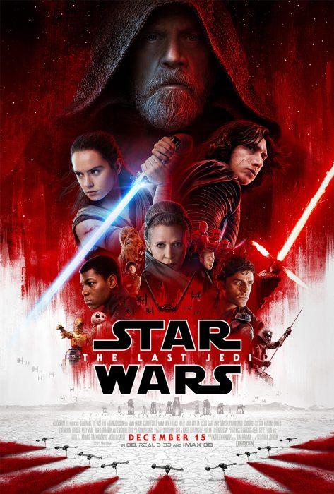 'Star Wars' colpisce ancora