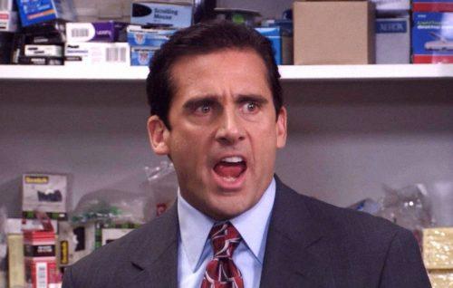 'The Office' tornerà il prossimo anno