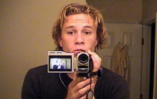 Dieci anni senza Heath Ledger