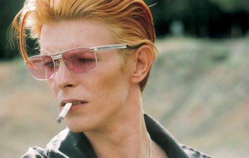 David Bowie, 'Low' e la rivoluzione berlinese