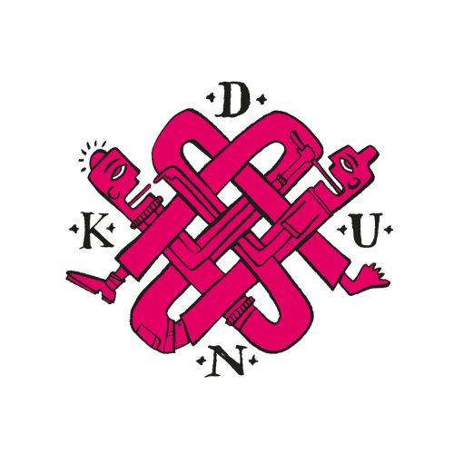 Dunk - Dunk