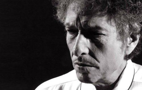 Bob Dylan, altri tre concerti in Italia