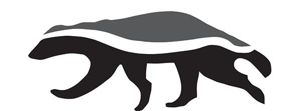 logo Michele Monina
