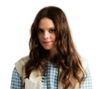 Francesca Michielin: «Volevo andare a Bogotà»