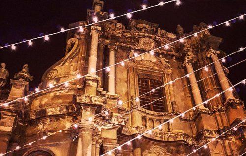 A Palermo il concerto di Natale è il 19 gennaio