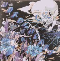 The Worm's Heart - The Shins