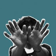 I Can Feel You Creep Into My Private Life - Tune-Yards