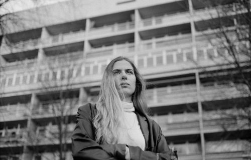 Laurel Halo, Matthew Herbert, Mouse on Mars, Laibach: torna Set Up a Venezia