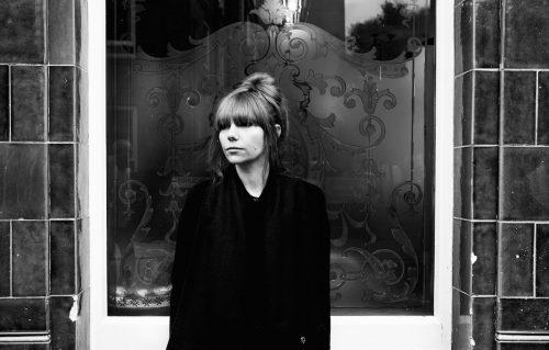 Poppy Ackroyd, in anteprima streaming il primo album 'Resolve'