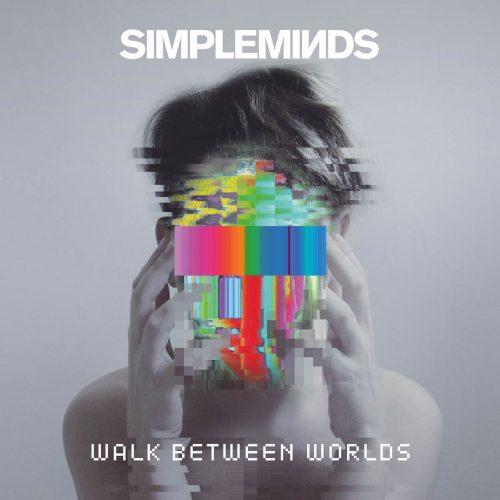 Simple Minds, il nuovo album è un bell'esercizio di stile