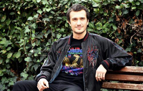 Eugenio Franceschini: «'Sconnessi' è meglio»