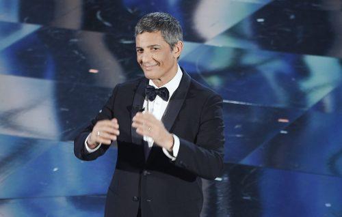 Sanremo 2018, le pagelle: Fiorello salva il Festival
