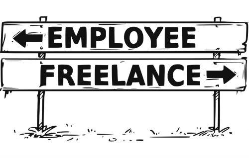 Generazione di freelance: siamo noi.</br> Gioie e (soprattutto) dolori dei portatori sani di Partita IVA