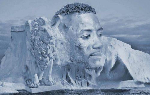 Gucci Mane, Travis Scott & Quavo: fenomeni dell'hype