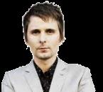 Matt Bellamy: «Viviamo in un'epoca in cui le idee più folli sono in prima serata»