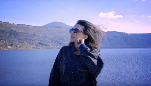 Mèsa, in anteprima il video di 'A Chi'
