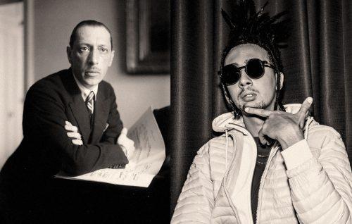 Stravinskij ci ha detto che la trap fa cagare