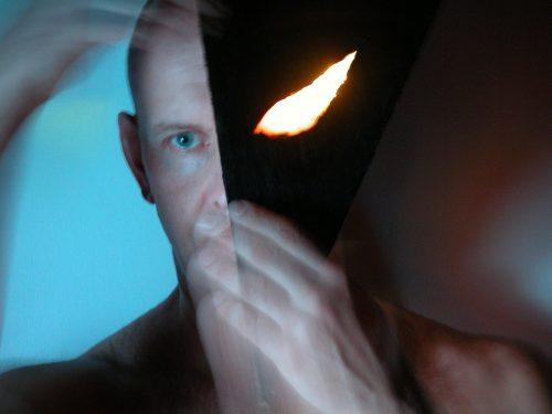 L'album di Tor Lundvall è incantevole