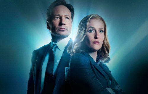 X-Files, ma che ti è successo?