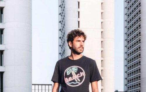 Cimini, in anteprima il nuovo album 'Ancora Meglio'