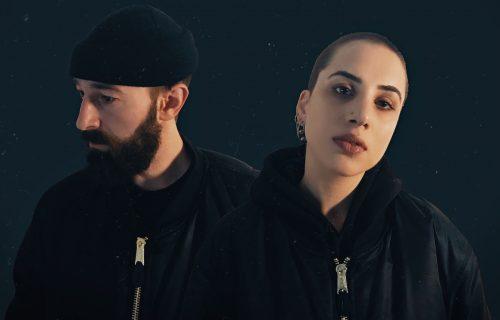 Coma_Cose: «Il nostro 'Postconcerto' attraverso cinque canzoni»