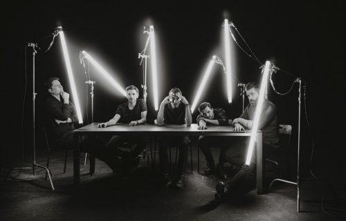 Editors, l'indie rock è ancora vivo