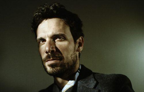 Francesco Montanari: «In tv anche il bene può essere cool»