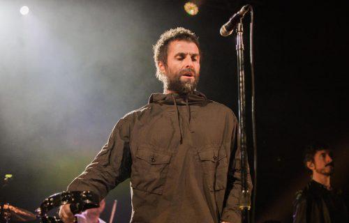 Liam Gallagher è (di nuovo) senza voce, un ritorno sopravvalutato?