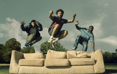 'Atlanta' è il miglior show che c'è in tv